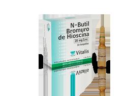 http://www.labvitalis.com/html/es/linea-institucional/productos_gastro ...