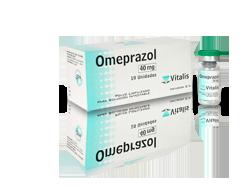 cost of ciprofloxacin
